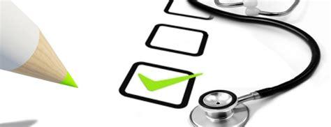 scuola interpreti trieste test ingresso ammissione medicina pubblicata la prova e le risposte
