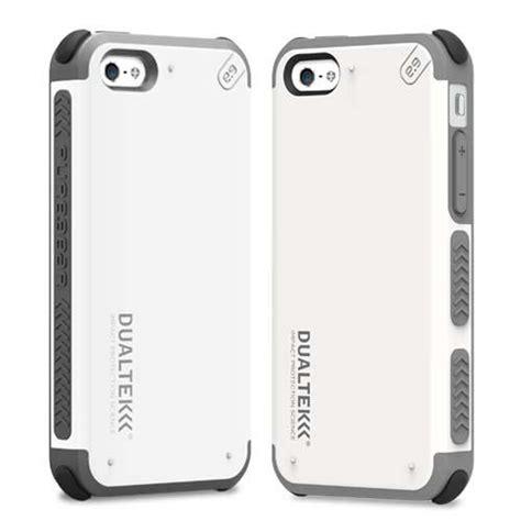 Puregear Iphone 4 4s 5 5s iphone 5s puregear dualtek buytec co uk