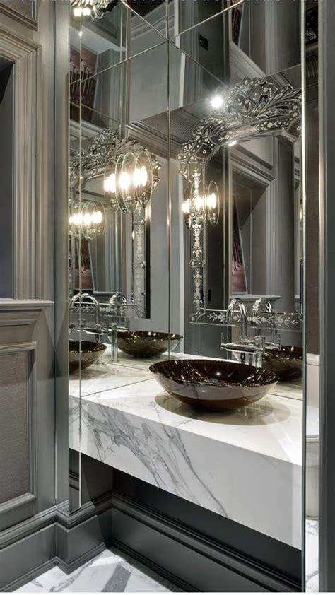 Modern Bathroom Mirrors For Sale by Beautiful Mirrors 厨房 In 2019 Bathroom Bathroom