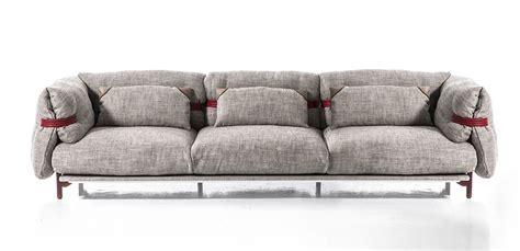 poltrone e sof 224 2018 saldi divani saldi 2016 divani e divani divani e divani