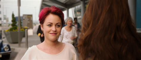 film love katie movie and tv screencaps love rosie 2014 directed by