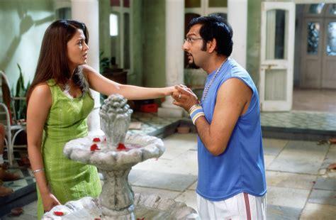 aishwarya rai english movie bride and prejudice aishwarya rai images bride and prejudice still wallpaper