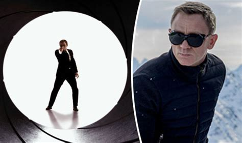 james bond   bond girl revealed    delevingne films entertainment express
