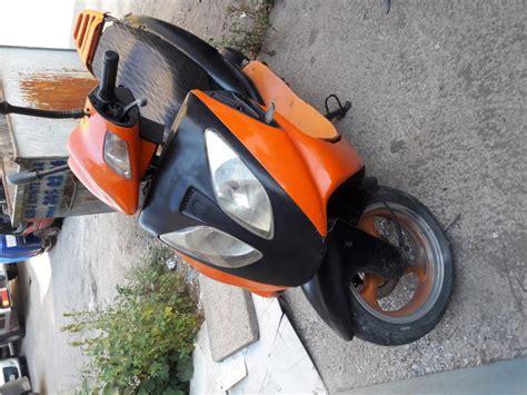 satilik motorsiklet motosiklet skooter sancaktepe istanbul