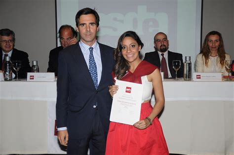 School Or Mba Reddit by Esden Business School Colombia Ceremonia De Graduaci 243 N