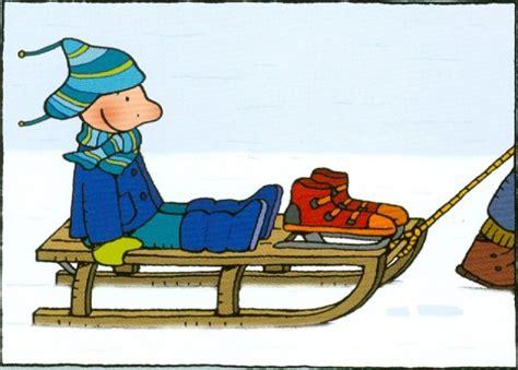 Afbeeldingsresultaten voor Jules in de winter