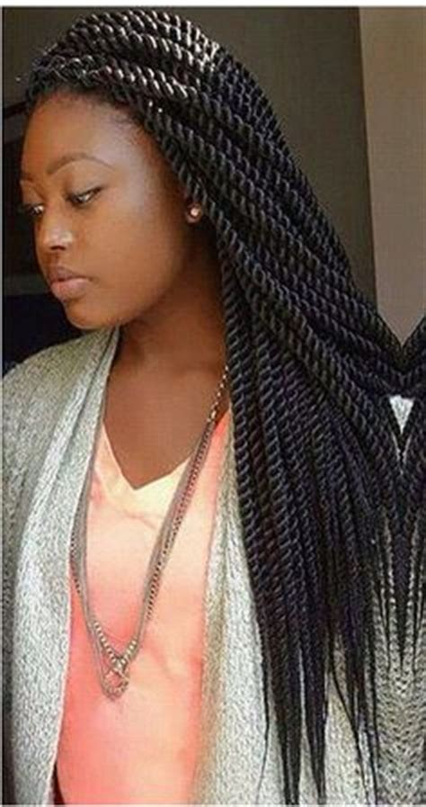 where can i learn to do senegalese hair twist in chicago il get the latest afri naptural tripple jumbo braid at luxwig