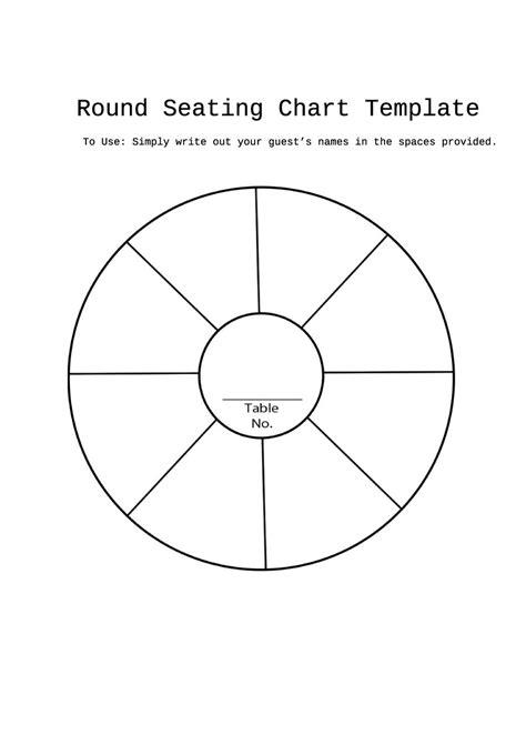 glamorous roaring 20s wedding seating chart printable stationery