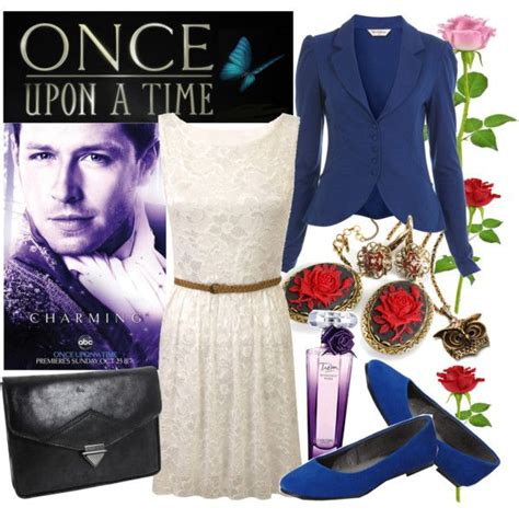 Once Upon A Time Wardrobe by 17 Best Images About Ouat On