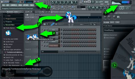 how to get full version of fl studio fl studio 11 crack serial key full version free download