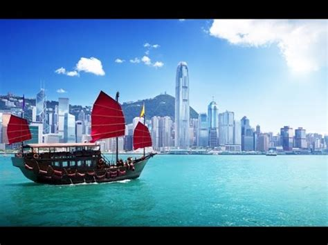 image gallery hong kong tourist attractions hong kong tourism 2015 book tours to hong kong