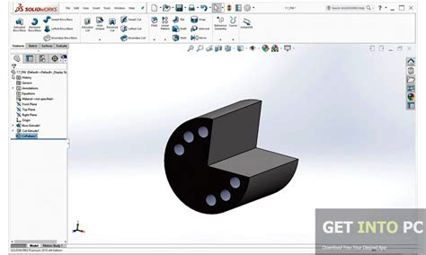 solidworks software full version free download solidworks free full version download