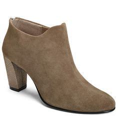 most comfortable wedge booties 1000 images about aerosoles the most comfortable shoes
