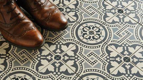 pavimenti mosaici per interni mosaici per pavimenti interni pavimento da interno