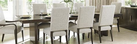 dining room furniture los angeles dining room furniture los angeles alliancemv com