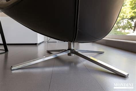 poltrona b b poltrona b b italia modello metropolitan scontata divani