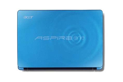 Acer One 722 acer aspire one 722 la fiche technique compl 232 te 01net