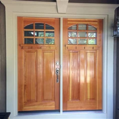 front doors san jose window door installation 17 reviews windows
