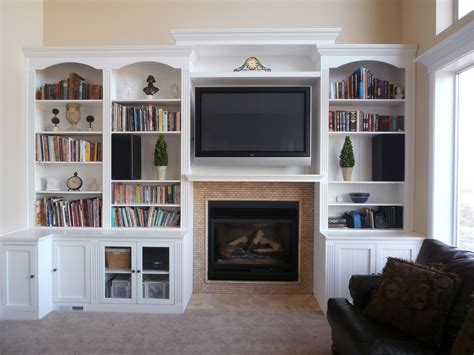 Ikea Kitchen Cabinet Installation Cost by Entertainment Centers
