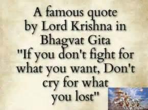 best bhagavad gita best 25 bhagavad gita ideas on gita quotes
