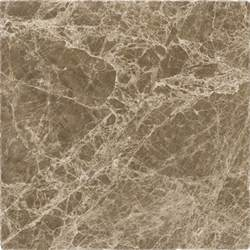 types of natural stone stone countertops stone surfaces woburn ma