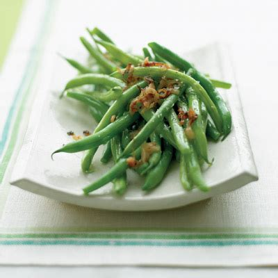 why i green beans and other confessions about relationships reality tv and how we see ourselves books green beans with caramelized shallots recipe
