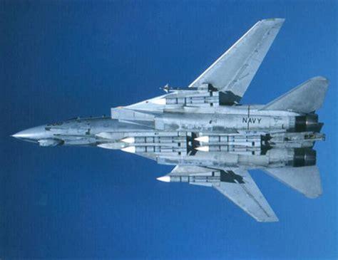 global aircraft    f 14 tomcat