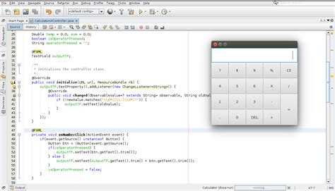 javafx layout tips best javafx templates ideas resume ideas namanasa com