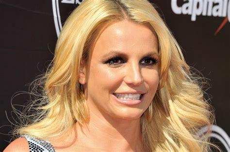britney spears notice me britney spears conservatorship could last for the rest