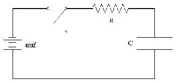 rc circuit with resistors im part ing knowledge component engineering resistors