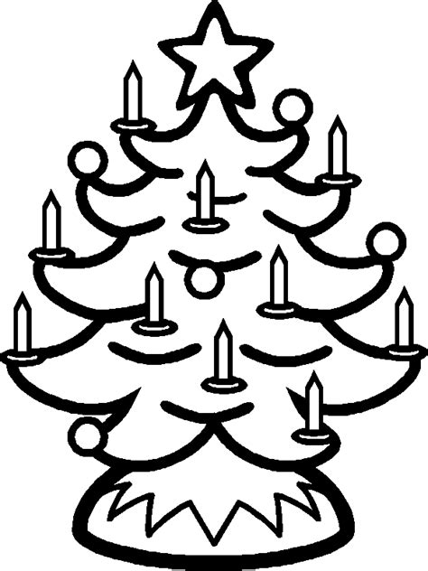 christian christmas tree coloring pages religious christmas star clipart clipart panda free