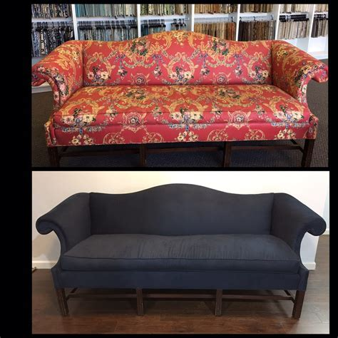 furniture upholstery dallas artex interiors and upholstery 113 photos furniture