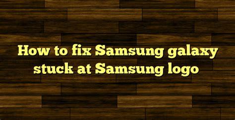 zaaptv stuck at zaap logo 12 000 vector logos samsung galaxy ace stuck di logo 12 000 vector logos
