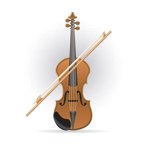 images free violin vectors photos and psd files free