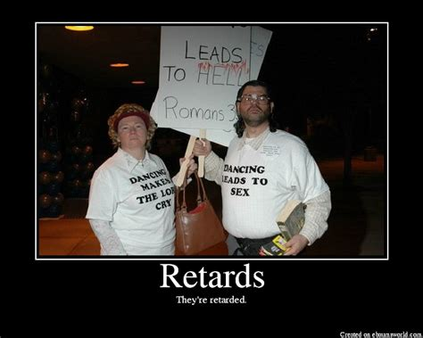 Retards Retards Everywhere Meme - retards retards everywhere meme 28 images retard memes