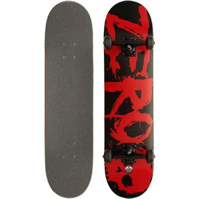 skateboard  png transparent image  clipart