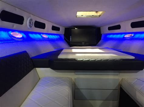 scarab boat carpet vip marine upholstery and trimming teak carpet seats and