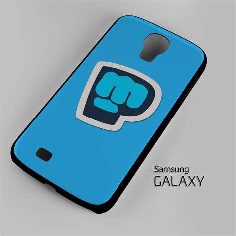 German Shirt Logo For Samsung Galaxy Note 3 N9000 pewdiepie brofist logo a0724 samsung from boatlion