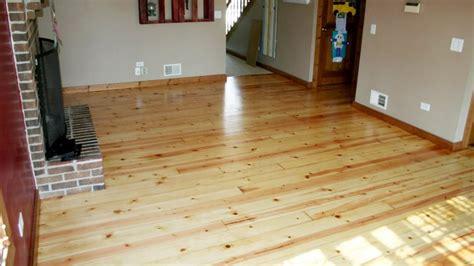 100 how to refinish hardwood floors refinishing