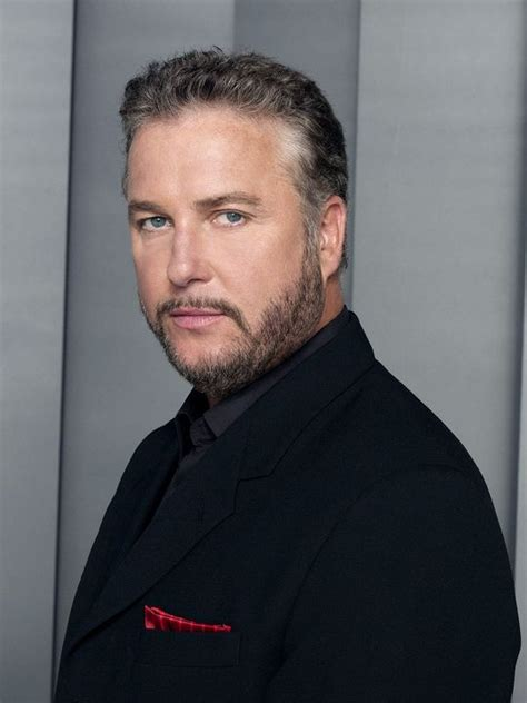 movie actor vegas 193 best william petersen images on pinterest las vegas