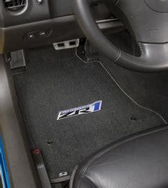 floor mat anchoring systems lloyd luxe heavyweight custom carpet floor mats