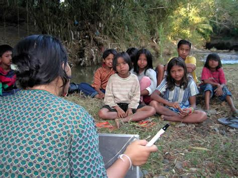 tujuan membuat yayasan yayasan kasih peduli anak pragam yayasan kasih peduli
