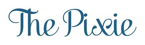 membuat logo background transparan img 0067 the pixie