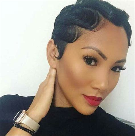 extra reoorter haircut 20 best finger waves images on pinterest hairstyles