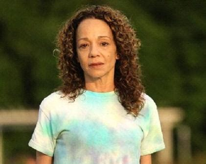mariah carey's older sister allison begs to reunite | eurweb