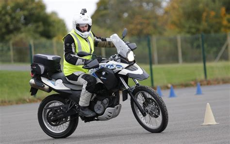 how to get your motorcycle licence mcn
