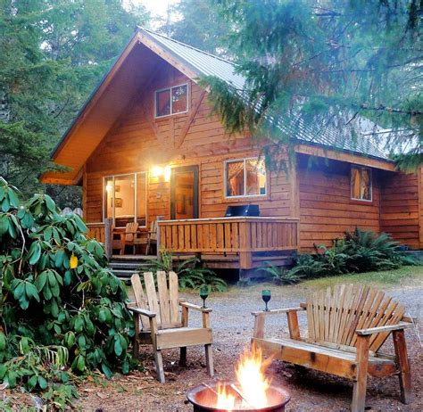 secluded cottages with tubs secluded cabin with tub wood stove vrbo