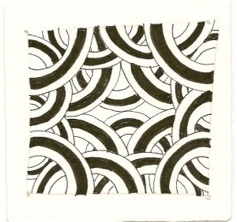 zentangle pattern umble 17 best images about zentangle 174 pattern u on pinterest