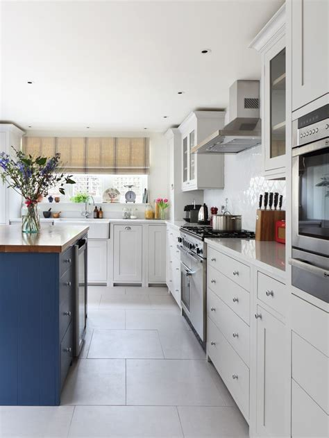 neptune kitchen furniture 18 best stunning neptune kitchens images on pinterest