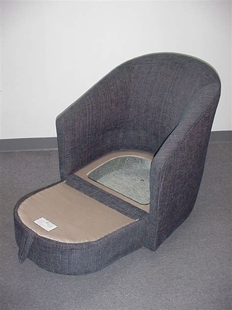 boat barrel chairs sea furniture sea marine hardware yacht furnishing